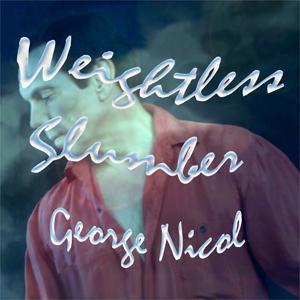 digital art picture of George Nicol